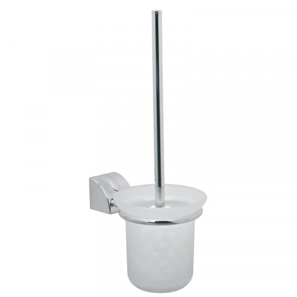 Туалетный ершик Ferro Cascata E14