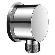 Rotondo патрубок душ.шланга FERRO Ferro PKN02
