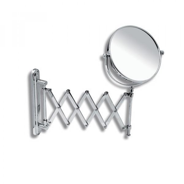 Зеркало косметическое Ferro Novatorre 6968.0