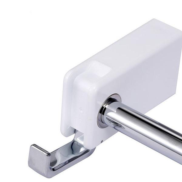 Держатель для туалетной бумаги без крышки Yacore Fab F3211WC