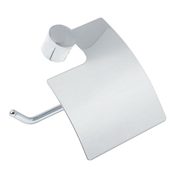 Держатель для туалетной бумаги Andex Classic 031/CC