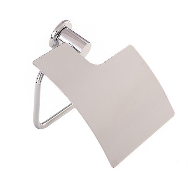 Держатель для туалетной бумаги Andex Sanibella 528/CC