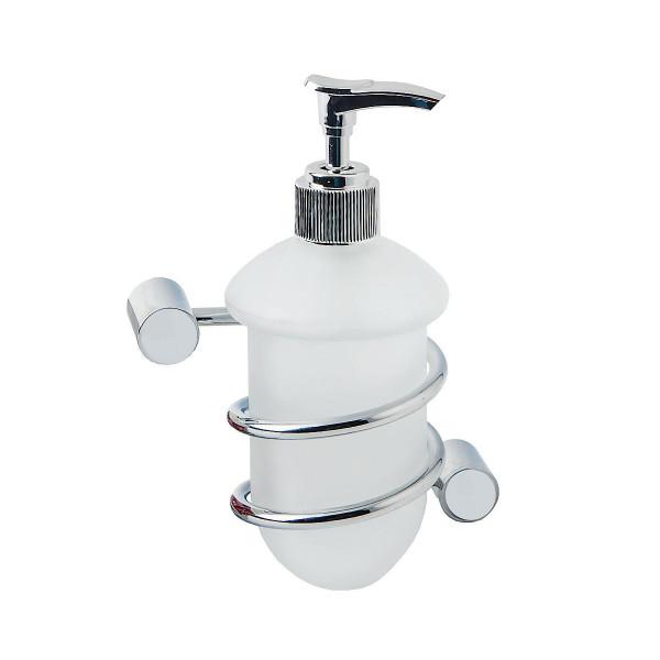 Дозатор жидкого мыла Andex Classic 043/CC