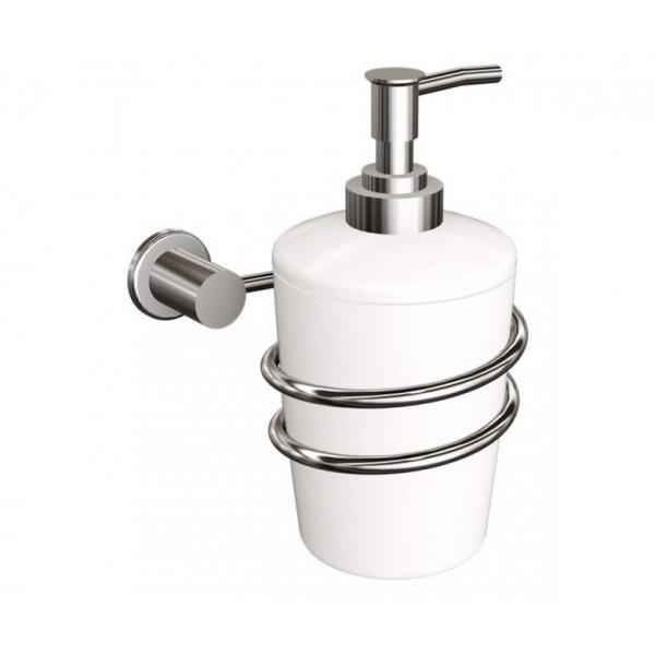 Дозатор жидкого мыла Andex Sanibella 530/CC
