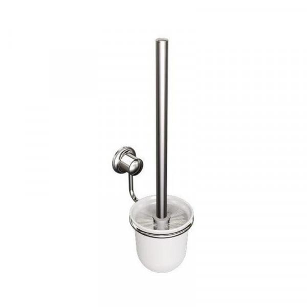 Ершик туалетный Andex Classic 026/CC