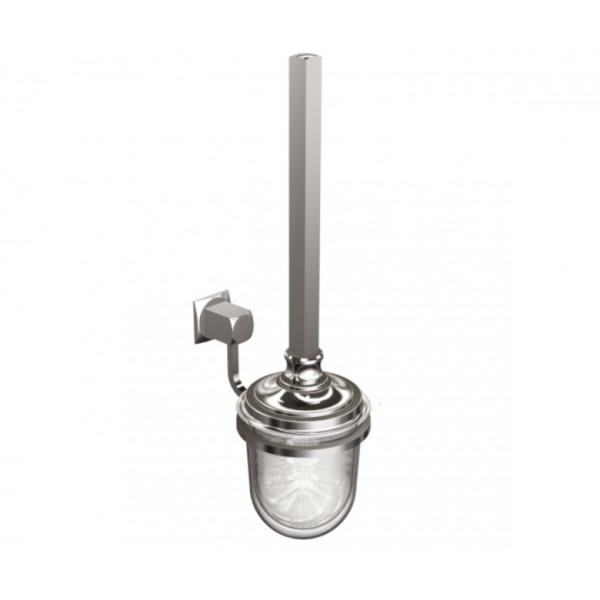 Ершик туалетный Andex Modern 612/CC