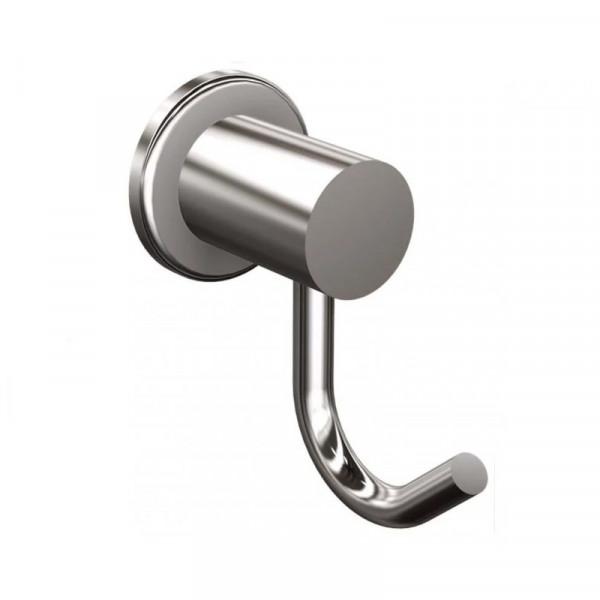 Крючок в ванную Andex Sanibella 509/CC