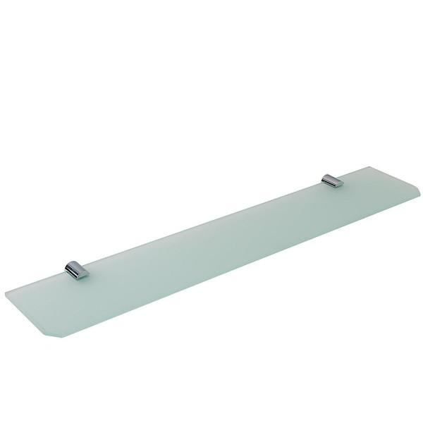 Полка в ванную 50 см Andex Sanibella 501/50/CC