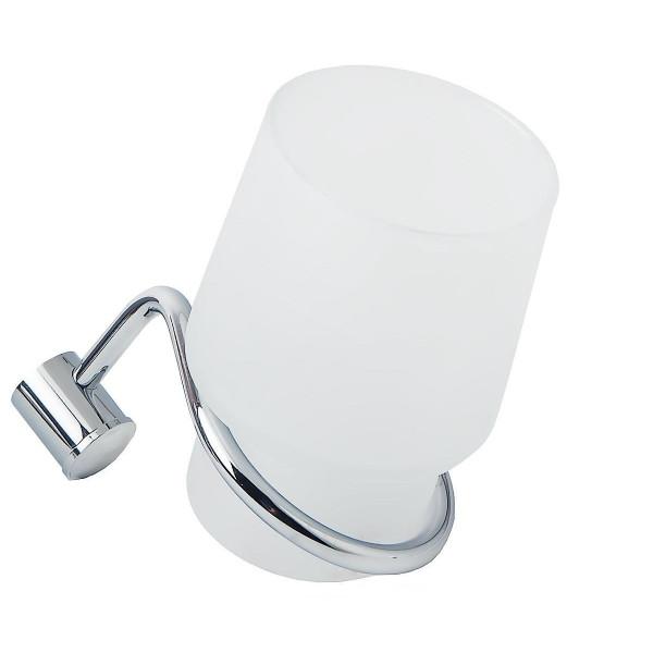 Стакан в ванную Andex Classic 020/CC
