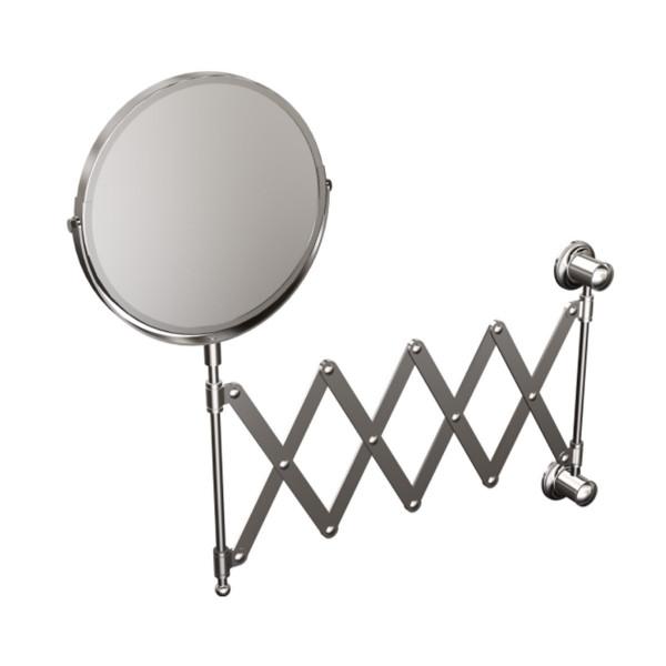 Зеркало косметическое Andex Classic 056/CC