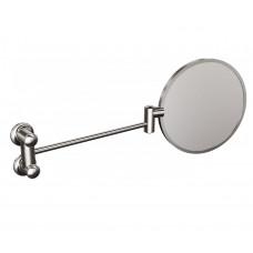 Зеркало косметическое Andex Classic 067/CC